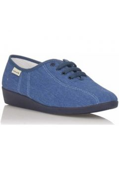 Chaussures Muro 820(127913894)