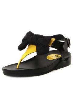 Туфли Velvet(123925343)