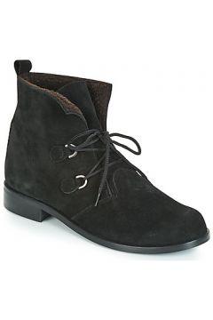 Boots So Size JATTINE(115401651)