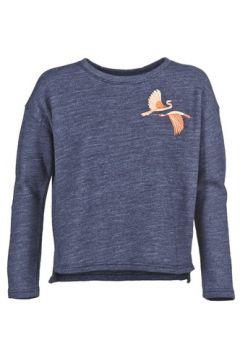 Sweat-shirt Loreak Mendian GRULLA(88435772)