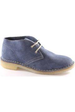 Chaussures Manifatture Italiane MAI-2361-JE(115583856)