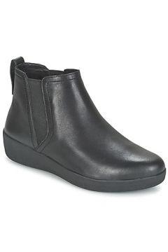 Boots FitFlop SUPERCHELSEA BOOT(127897417)