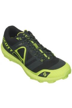 Chaussures Scott SUPERTRAC RC(98537768)