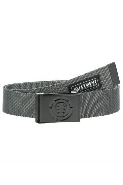 Element Beyond Belt grijs(85168855)