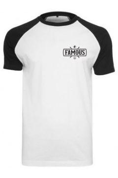 T-shirt Famous T-shirt CHAOS(127967577)