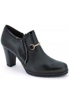 Boots Dansi 2875(88478016)