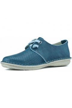 Chaussures Onfoot CHAUSSURES BLUCHER W 20739(88517329)
