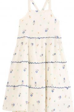 Kleid(117294860)