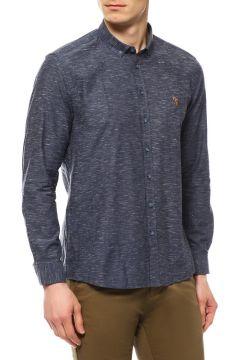 Рубашка U.S. Polo Assn.(116853250)