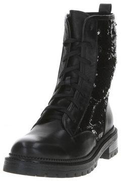 Ботинки Aquamarin(110389701)