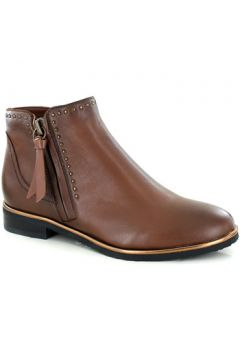 Boots Fugitive HERAU(127952152)
