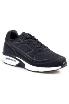 Ryt Joos Unisex Günlük Spor Ayakkabı(109031104)