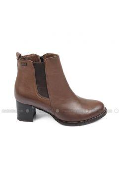 Minc - Boot - Boots - G.Ö.N(110343266)