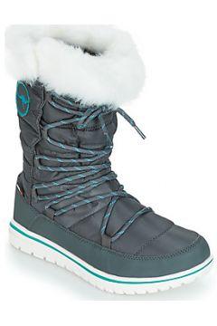 Bottes neige Kangaroos K WOWI HUN(115460857)