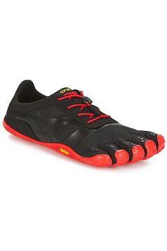 Chaussures Vibram Fivefingers KSO EVO(88475655)