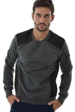 Sweat-shirt Eleven Paris kouk m(115461637)