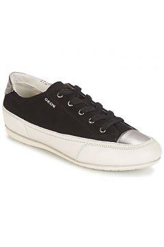 Chaussures Geox D N.MOENA D - SCAM.STA VIT.CER(115388980)