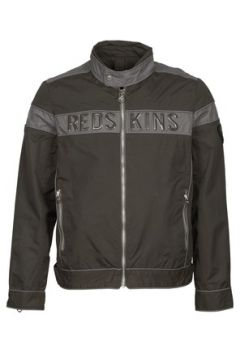 Blouson Redskins DAVID(115451738)