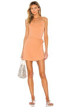 Мини платье bahama - L*SPACE(115067741)