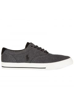 Men's shoes cotton trainers sneakers vaughn(77302009)