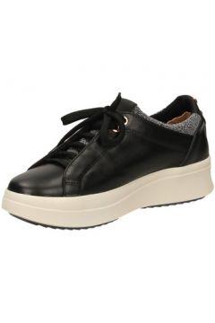 Chaussures Alexander Smith LUREX SOCKS(127923633)