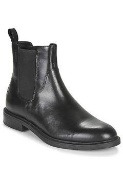 Boots Vagabond AMINA(127924287)