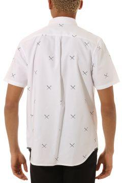 Рубашка Houser(119080237)