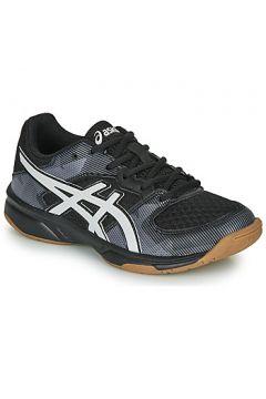 Chaussures enfant Asics GEL-TACTIC 2 GS(115485810)