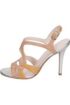 Sandales Lella Baldi sandales cuir(128005490)