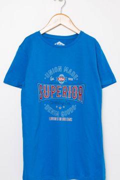 Lee Cooper T-Shirt(118705476)