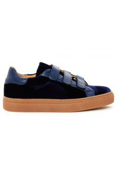 Velours Sneakers Malte(112327945)