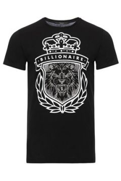 T-shirt Billionaire MTK1995 JIMMY(115492064)