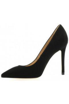 Chaussures escarpins Essedonna Escarpins cuir velours(98529164)