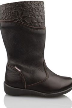 Boots enfant Pablosky OPERA(115449037)