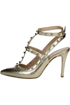 Chaussures escarpins Mariano Ventre VAL01(115570504)