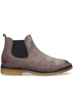 Boots Buttero -(127871568)