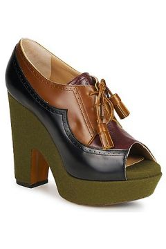 Chaussures escarpins Rochas SHEZAN(115457258)