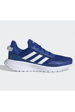 adidas EG4125 Tensaur Run Erkek Çocuk Yürüyüş Ayakkabısı(113999370)