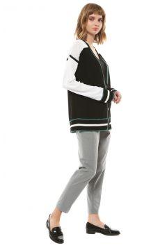 Кардиган Versace Collection(122211256)