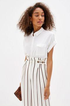 Блуза Befree(103300944)