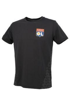 T-shirt Ol Boutique Lyon maillot h train ant(127987591)
