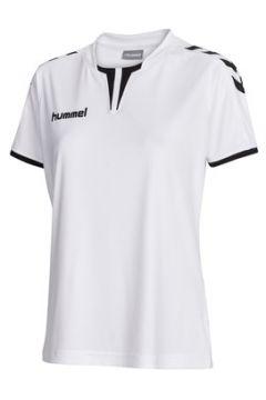 T-shirt Hummel Maillot Femme Core(115550635)
