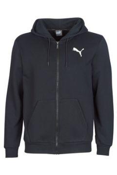 Sweat-shirt Puma ESSENTIAL HOODY ZIP(115487202)