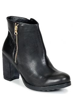 Boots Dixie SANDY(115453054)