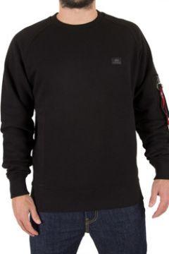 Sweat-shirt Alpha Sweat-shirt X-Fit(127967467)