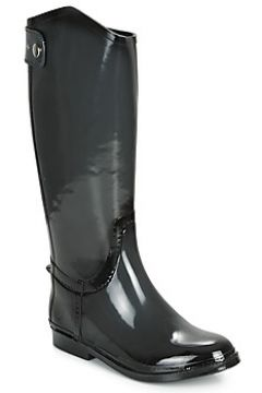 Bottes Be Only CAVALIERA(115509064)