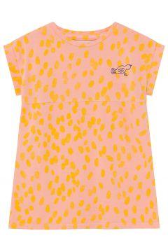 Kleid aus Bio-Baumwolle(108620868)