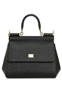 Dolce&Gabbana Kadın ÇANTA Siyah EU(120498445)