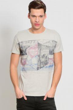Broadway T-Shirt(113947175)