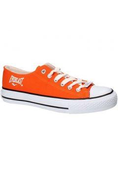 Chaussures Everlast EV-202(115642422)